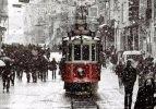 İstanbul hava durumu raporu, hava nasıl olacak