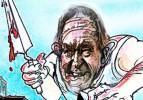 Karikatür dünya medya devine özür diletti