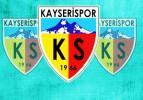 Kayserispor'dan 10 Kasım mesajı