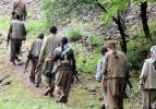 PKK'dan ünlü kulübe kötü sürpriz!