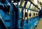 Kırıkkale'ye 1 milyar dolarlık dev yatırım