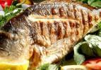 İftarda sofradan balığı eksik etmeyin