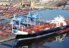 Doğu Karadeniz'de ihracat yüzde 12 düştü