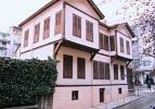 Komşudan Atatürk Evi'nde evlilik teklifi