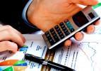 Konut kredisi alanlar borcuna sadık çıktı