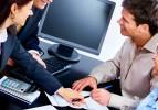 Konut kredisini yapılandırırken nelere dikkat etmeli?