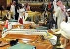 İslami bankacılıkta SUKUK savaşları başladı
