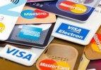 Skandal işlem: Bankalar bunu da yaptı!