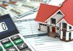 Banka kredisiyle ev alanlar dikkat!