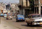 Küba'ya bir değil iki cami geliyor!