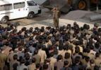Kuzey Kore'de apartman çöktü: En az 450 ölü