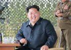 Kuzey Kore'den dünyayı sarsacak iddia