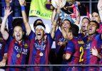 La Liga'da Barcelona şaşkınlığı!