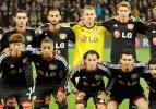 Leverkusen'de büyük şok!