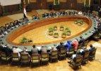 Libya yeni Genelkurmay Başkanı'nı seçti