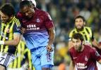 Trabzonspor'un 3 Temmuz laneti!