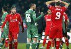 Liverpool'a ağır darbe! İşi zora soktu