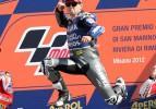 Lorenzo, Assen pistinde yarışmayacak