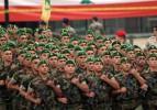 Lübnan'ın kurtuluşunun 69. yılı kutlandı