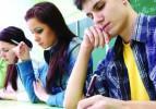 Tez savunması reddedilen öğrenciye yeni hak
