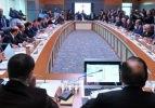 İyimaya: Anayasal yargı reformu kaçınılmaz