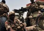 'Mali askerleri sivilleri de öldürdü' iddiası