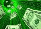 Dolar, faiz kararı öncesi yatay seyrediyor