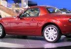 Mazda, efsanenin 25. yılını kutluyor