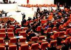 """""""Milletvekillerine 'özel' son kıyak"""" iddiası"""