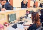 Kamuda 'yarım gün' çalışma dönemi başlıyor