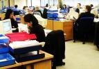 Memur maaşı sorgulama ve E-bordro işlemleri