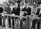 Kuzu'nun Menderes'le ilgili 'katlettik' anısı