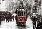 İstanbul, Ankara hava durumu, Meteoroloji uyardı!