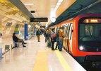 Metro ile fiyatların yüzde 45 arttığı ilçe