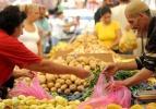 Meyve fiyatlarına zam gelebilir