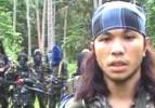 Militanlar güvenliğe pusu kurdu: 3 ölü