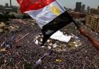 Tahrir Meydanı '111' oldu
