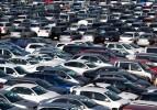 3 şirket arasında otomotiv anlaşması