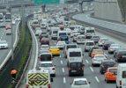 Milyonlarca sürücüye müjde! O problem sona eriyor