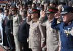 Mısır ordusunun ticari faaliyetlerine takip