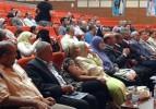 Mısır Şura Meclisi, İsrail ile ilişkilerin kesilmesini istedi
