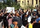 Mısır'da direnişin yeni adresi: Ezher
