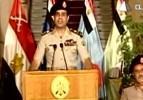 Generaller Sisi'ye Mursi için baskı yapıyor