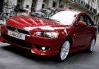 Mitsubishi 'En Güvenilir Otomobiller' listesinde