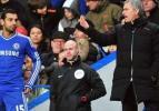 Mourinho'dan Transfer açıklaması! Salah...