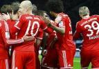 ManU bombayı patlattı! Bayern'in yıldızı...