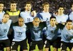 Muslera'ya Dünya Kupası şoku! FIFA...