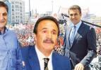Mustafa Sarıgül'e 'gece' kumpası