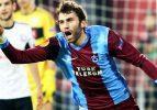 Çaykur Rizespor, Mustafa Yumlu'yu bitirdi
