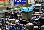 Dow Jones'ta 9 yılın en büyük değişimi